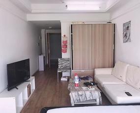 万菱公寓租房