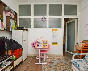 华联公寓租房