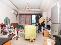 长丰苑 居家一房,户型实用,成熟配套,业主诚售二手房效果图