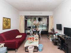 佳馨园 2室1厅1厨1卫 2100元 整租 家私电器齐全出租房效果图
