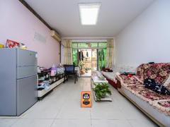 布吉阳光花园 电梯小高层 业主诚心出售 满两年 看房方便二手房效果图
