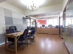新海大厦 4室2厅0厨2卫 160.0m² 普通装修