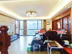 阳基天御山 5室3厅1厨3卫 176.0m² 满五年