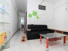 茂业城 新装修两房 空房出租 看房方便 欢迎实地看房租房效果图