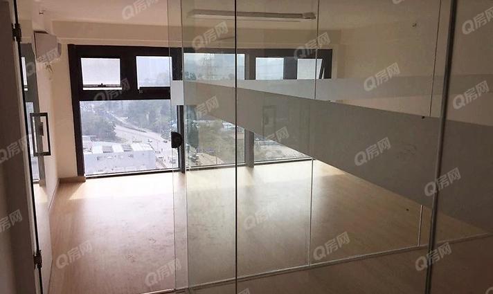 深圳博丰大厦照片_博丰大厦 急租,精装修,南向,复式二层,户型实用,做办公很好
