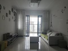 修邦凯旋城北区 3室2厅1厨1卫78.6m²整租租房效果图
