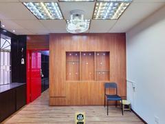 彩福大厦 1室1厅1厨1卫 49.0m² 满五年二手房效果图