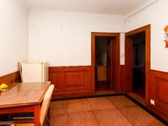金狮苑 3室1厅1厨1卫 68.88m² 整租租房效果图