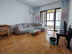 融侨观邸 3室2厅1厨1卫 80.07m² 满五年二手房效果图