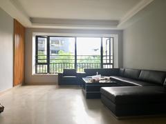 中信红树湾 168平米精装4房,湾区品质居住之所,海风轻吹!租房效果图