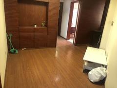 观澜郡亭公寓 3室1厅1厨1卫 118.0m² 整租租房效果图