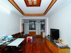晓港中马路 3室2厅1厨1卫 72.0m² 满五年 急售