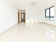 多蓝水岸 2室2厅1厨1卫 104.37m² 满五年二手房效果图