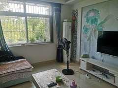 珠光南苑东区 3室2厅1厨1卫 121.3m² 满五年二手房效果图