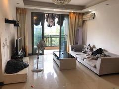 奥园冠军城 3室2厅1厨2卫 90.0m² 整租租房效果图