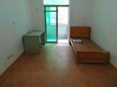 八卦岭宿舍 1室0厅0厨1卫 25.0m² 整租租房效果图
