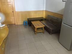 金狮苑 2室1厅1厨1卫 79.0m² 整租租房效果图