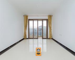 龙光城北区十二期二手房