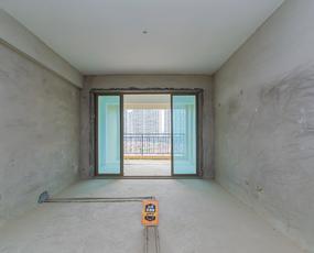 龙光城南区二期二手房