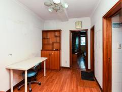 候潮公寓 侯潮门站附近 清爽小套单价低 看房方便二手房效果图