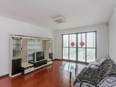 路劲凤凰城 6室3厅2厨2卫 189.04m² 整租租房效果图
