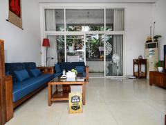 中海怡瑞山居 精装复式五房,赠送面积多,客厅出阳台,自住保养好。二手房效果图