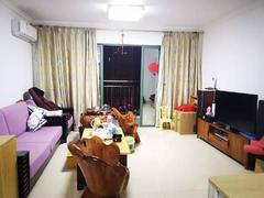 福瑞阁 正规3房,家私齐全,看房方便出租房效果图