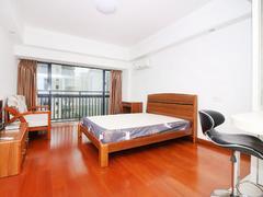 中天国际花园 汇悦城旁公寓 可出租可出售 看房方便二手房效果图