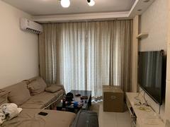 皇庭世纪 精装两房出租租房效果图