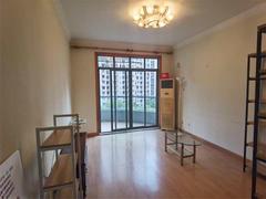 达安花园 2室2厅0厨1卫 102.0m² 整租租房效果图