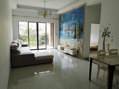 龙光城北区二期 4室2厅 整租,业主急租,给价就租租房效果图
