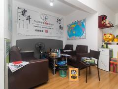 风临国际 三号线吉祥站物业,一房出售,新亚洲可用。二手房效果图