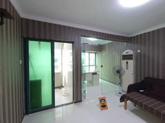 怡康家园 2室2厅1厨1卫71.1m²精致装修二手房效果图