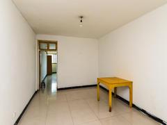 候潮公寓 朝南大一房 采光好 看房随时二手房效果图