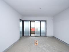 莲湖四季豪园 4室2厅0厨2卫 172.61m² 精致装修二手房效果图