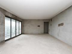 越秀可逸江畔 3室2厅1厨2卫 164.0m² 满五年二手房效果图