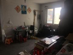 滨湖和园 3室1厅1厨1卫 104.0m² 满五年二手房效果图