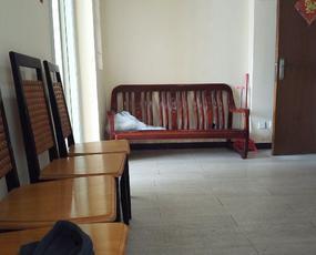 西海湾公寓二手房