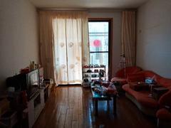 滨湖世纪城春融苑 两室两厅 好房急售二手房效果图