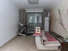 碧水兰庭 2室2厅1厨1卫 93.84m² 普通装修二手房效果图