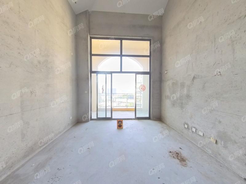 茗萃园三期 5室2厅1厨3卫 113.9m² 满五年