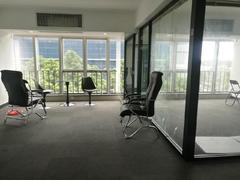沙河世纪假日广场 瑞思大厦,85平商务办公空间,您的优质选择!租房效果图