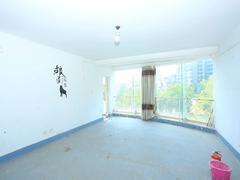 碧水豪园 4室2厅1厨2卫 171.0m² 合租租房效果图