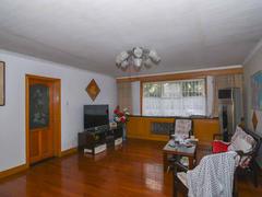 双星花园 3室2厅1厨2卫 134.0m²二手房效果图