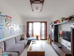 龙光城南区四期 新上好房,精装3房,可低首付40万二手房效果图