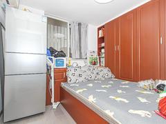 永清新村 1室0厅0厨0卫42.0m²普通装修二手房效果图