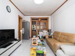 <b class=redBold>松泉公寓</b> <b class=redBold>松泉公寓</b>少有两房 南北通透 户型方正 楼层佳