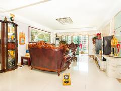鸿翔花园 封闭式小区管理实用大四房适合住家选择二手房效果图
