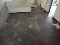 <b class=redBold>松泉公寓</b> 简单装修 空房可宿舍 看房方便