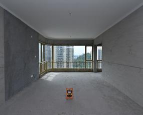 德基广场二手房